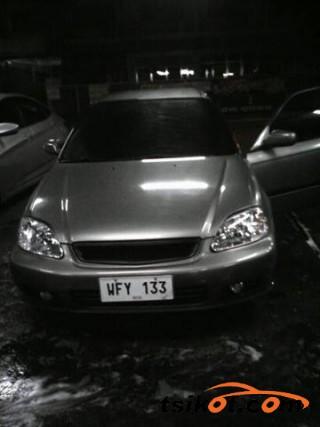 cars_16151_honda_civic_1999_16151_4