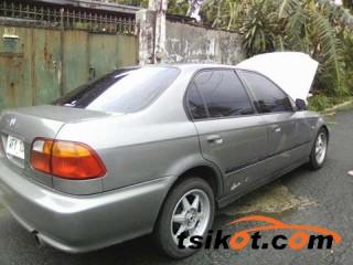 cars_16151_honda_civic_1999_16151_5