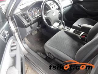 cars_16157_honda_civic_2005_16157_2