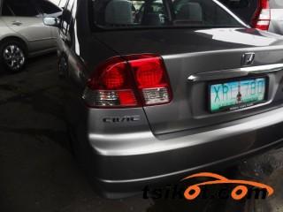 cars_16157_honda_civic_2005_16157_3