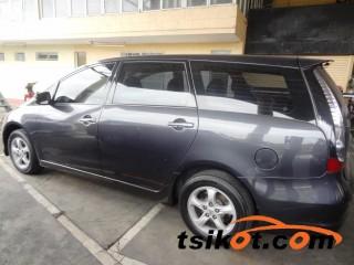 cars_16164_mitsubishi_grandis_2009_16164_2