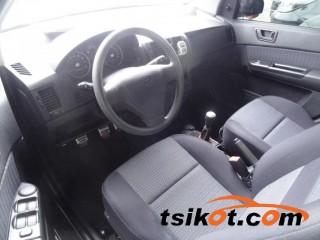 cars_16167_hyundai_getz_2007_16167_2