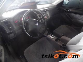 cars_16174_honda_civic_2005_16174_2