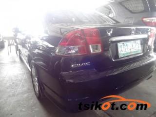 cars_16174_honda_civic_2005_16174_3