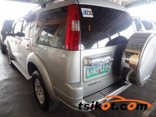 cars_16177_ford_everest_2007_16177_3