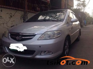 cars_16183_honda_city_2006_16183_2