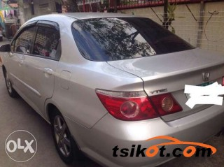 cars_16183_honda_city_2006_16183_3