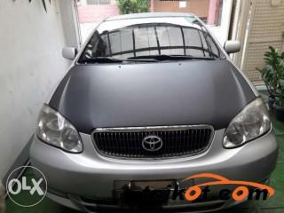 cars_16218_toyota_corolla_2003_16218_2