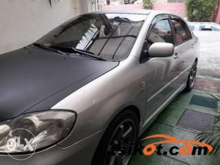 cars_16218_toyota_corolla_2003_16218_3