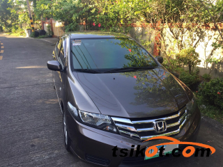 cars_16221_honda_city_2012_16221_2