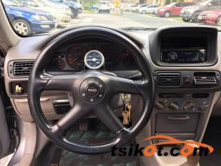 cars_16226_toyota_corolla_1998_16226_3