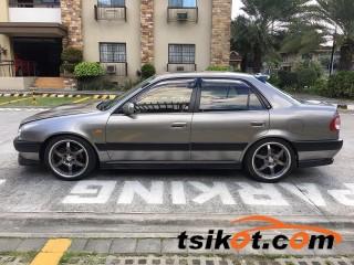 cars_16226_toyota_corolla_1998_16226_4