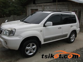cars_16239_nissan_x_trail_2005_16239_4