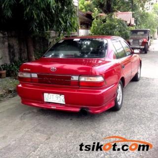 cars_16240_toyota_corolla_1997_16240_2