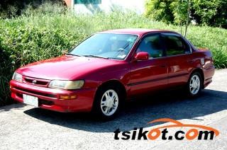 cars_16240_toyota_corolla_1997_16240_3