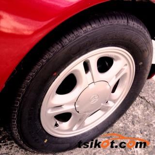 cars_16240_toyota_corolla_1997_16240_4