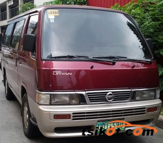 cars_16251_nissan_urvan_2012_16251_3