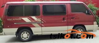 cars_16251_nissan_urvan_2012_16251_5