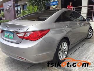 cars_16266_hyundai_sonata_2011_16266_3