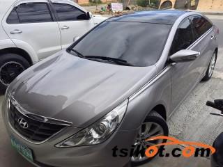 cars_16266_hyundai_sonata_2011_16266_4