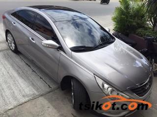 cars_16266_hyundai_sonata_2011_16266_5