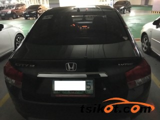 cars_16270_honda_city_2011_16270_4