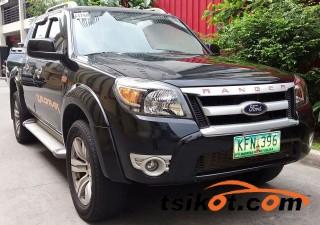 cars_16273_ford_ranger_2011_16273_2