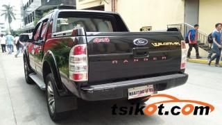 cars_16273_ford_ranger_2011_16273_5