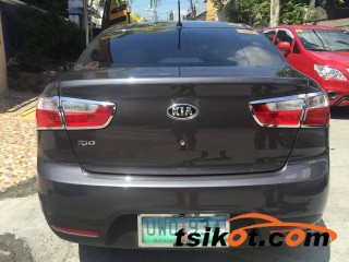 cars_16277_kia_rio_2013_16277_5