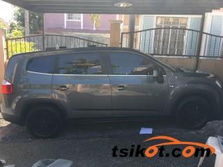 cars_16278_chevrolet_orlando_2012_16278_3