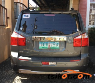 cars_16278_chevrolet_orlando_2012_16278_4