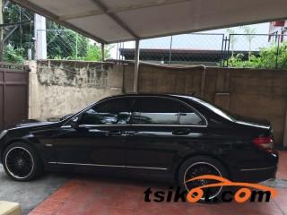 cars_16280_mercedes_benz_c_class_2010_16280_3