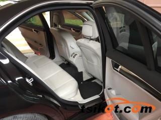 cars_16280_mercedes_benz_c_class_2010_16280_5
