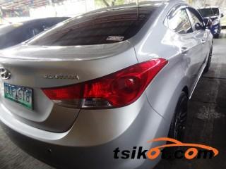 cars_16290_hyundai_elantra_2012_16290_2