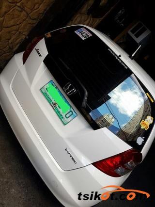 cars_16300_honda_jazz_2009_16300_2