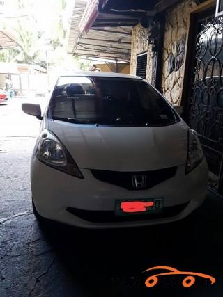 cars_16300_honda_jazz_2009_16300_3