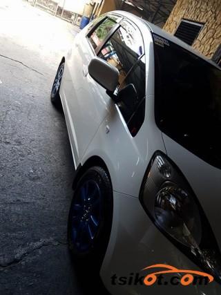 cars_16300_honda_jazz_2009_16300_5