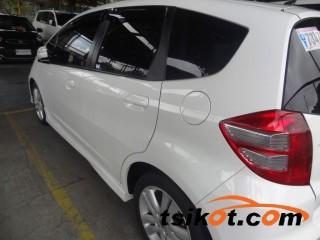 cars_16315_honda_jazz_2010_16315_2