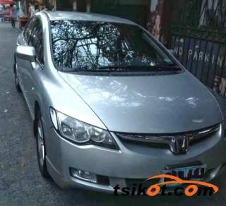 cars_16327_honda_civic_2008_16327_2