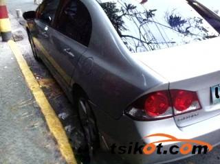 cars_16327_honda_civic_2008_16327_3