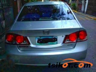 cars_16327_honda_civic_2008_16327_4