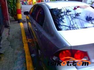 cars_16327_honda_civic_2008_16327_5