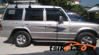 cars_16333_hyundai_galloper_1997_16333_5