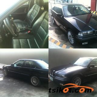 cars_16345_bmw_320i_1997_16345_2