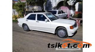 cars_16366_mercedes_benz_190_1988_16366_3