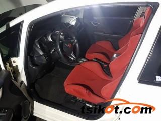 cars_16370_honda_jazz_2012_16370_4