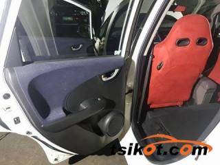 cars_16370_honda_jazz_2012_16370_5