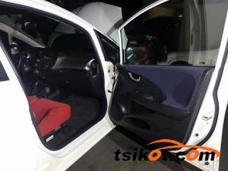 cars_16370_honda_jazz_2012_16370_6