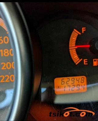 cars_16378_nissan_grand_livina_2012_16378_3