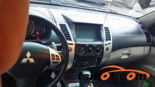 cars_16379_mitsubishi_montero_2012_16379_4